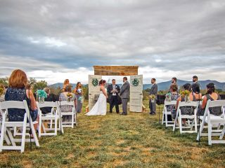 Stover Hall Wedding Venue 7
