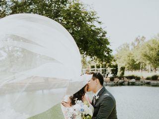 Kay's Bridal 4