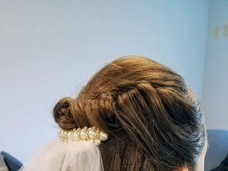 Brides by E 1