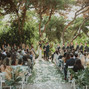 Josefina Weddings & Events 8