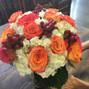 Bee Ridge Florist 2