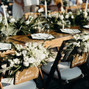Weddings Riviera Maya 47