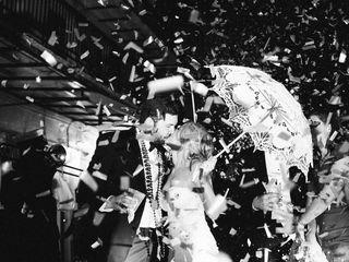 Brooke Casey Weddings 3