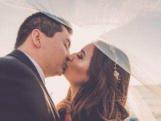 Iyrus Weddings Photo & Video 4