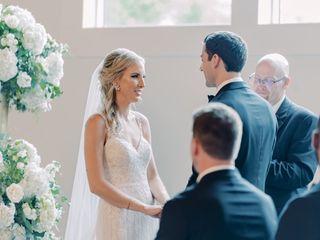 Altar Ego Weddings 1
