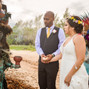 Playa Wedding - Spirituality Riviera Maya 14