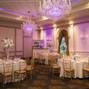 Olivia Floral Designs & Events 12