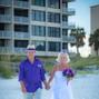 Beach Beginnings Weddings & Events 4