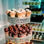 Blue Crab Cupcakes 35