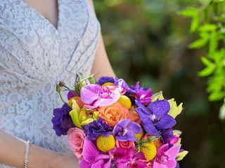 Asa Flowers 1