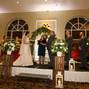 An English Garden Wedding & Event Florals 6