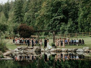 Seattle Wedding Officiants 6