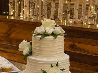 Cakes by Michele, LLC 1