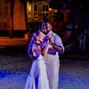 Ruuben's Wedding Photo & DJ 20