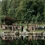 Seattle Wedding Officiants 13