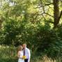 Weddings In The Wild 15