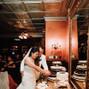 Ceviche Tapas Bar and Restaurant 29