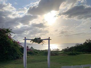 Your Aloha Wedding Company, Inc. 4