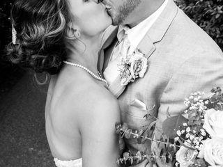 La Bella Weddings 1