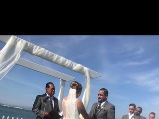 Coronado Cays Yacht Club 1