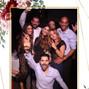 Showtime DJ | Wedding Entertainment Company 6