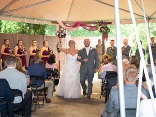 B-Rad Weddings & Celebrations 4