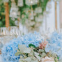 Distinctive Italy Weddings 8