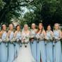 An English Garden Weddings & Events 32