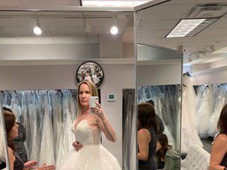 The Bridal Boutique 2