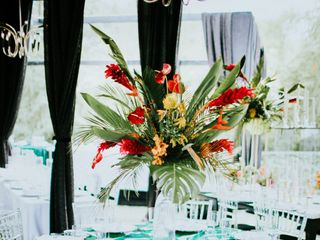 So Chic Events 3