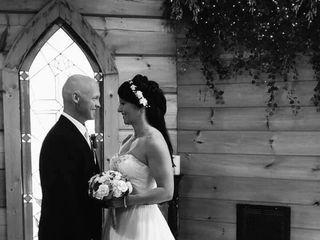 Always + Forever Weddings 4
