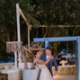 Stepsis Weddings in Crete 18