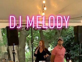Melody & Company Entertainment 2