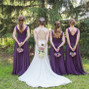 Erika's Bridal Couture 3