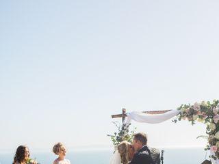 Wedding Officiant Jon 2