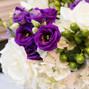 Bouquets By Bonnie 16