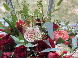 Riverhead Flower Shop 4