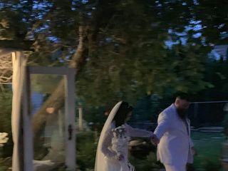 Costello Wedding Ceremonies & Gardens 7