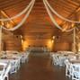 Geronimo Oaks Weddings and Events 6
