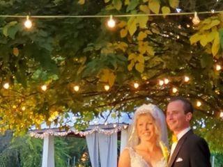 PreVue Formal & Bridal 2