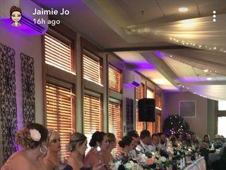 Kilkarney Hills Golf Course & Banquet Facility 4