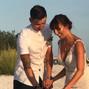 Gulf Beach Weddings 27