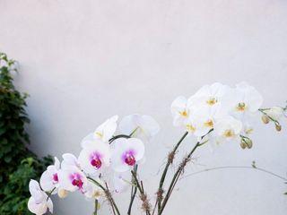 Samantha Nass Floral Design 3