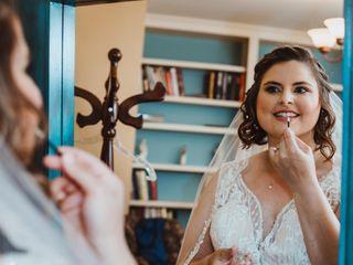 Allison Renock Makeup 5