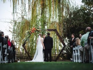 Weddings at The Grove 6