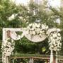 Secret Floral Garden 10