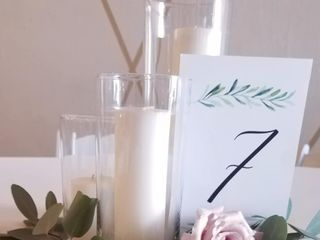 Fancy Plants Flowers and Design LLC 7