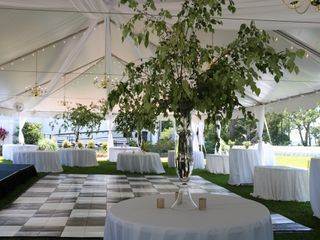 A Perfect Plan Wedding Consulting 3