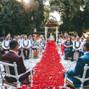 Orchestra Weddings 10