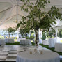 A Perfect Plan Wedding Consulting 10